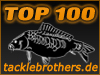 tacklebrothers.de Top 100